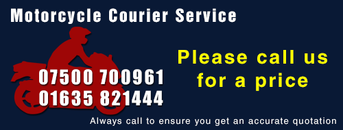 motorcycle-courier-price-list