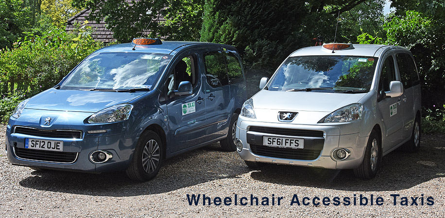 wheelchair-accessible-taxi-newbury-1