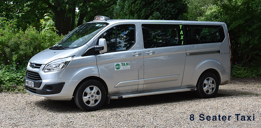 8-seater-taxi-newbury