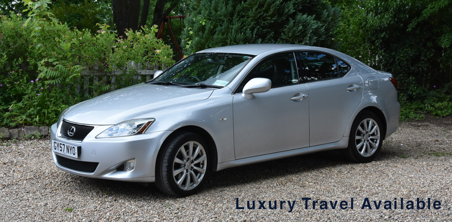 luxury-travel-available